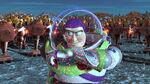 Toy-story2-disneyscreencaps.com-134