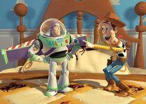 Categorie:Filme Pixar