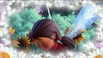Undercover Fairies 6
