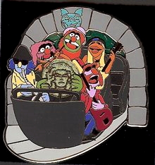 File:Wdi haunted mansion muppet doombuggy 3.jpg