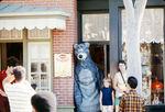 4-74 Baloo