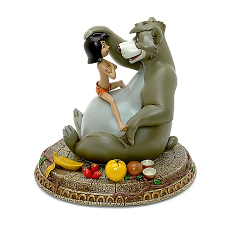 File:Baloo&Mowgli.jpg