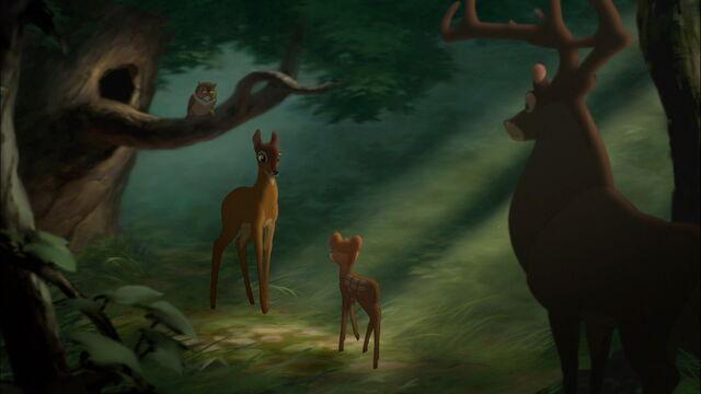 File:Bambi2-disneyscreencaps.com-6052.jpg