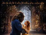 Красавица и Чудовище (фильм)