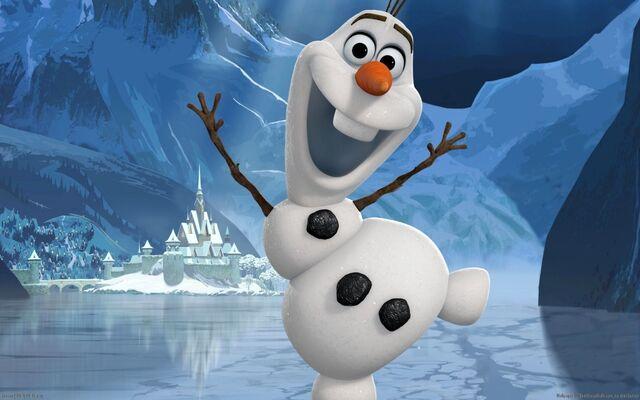 File:Bestmoviewalls Frozen 11 2560x1600-1024x640.jpg