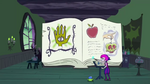 Big Book of Spells