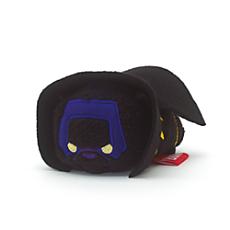 File:Black Panther Tsum Tsum Mini.jpg