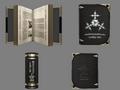 Book of Retribution KHII 3.png