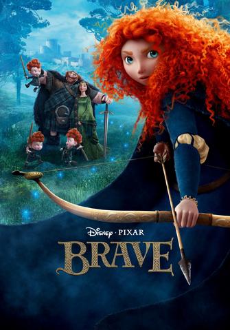 File:Brave - Poster.png