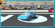 Cars-disneyscreencaps.com-306 - Copy