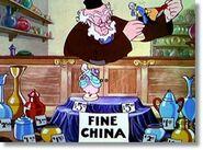 Chinashopkeeper