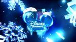 DisneyChannelChristmasID-2011