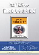 DisneyTreasures01-davycrocket