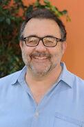Don Hahn Premiere Walt Disney Studios Lion 5ldGaY5wxBAl