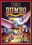 Dumbo(0)