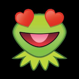 File:EmojiBlitzKermit-hearts.png