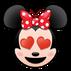 EmojiBlitzMinnie-hearts