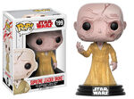Funko POP - Supreme Leader Snoke