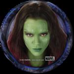 Guardiansofthegalaxy avatar gamora