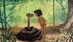 Jungle-book-disneyscreencaps.com-6730