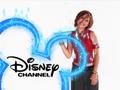 Lalaine Disney Channel Wand ID