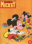 Le journal de mickey 294