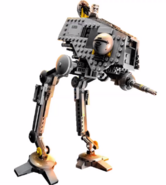 Lego AT-DP 1