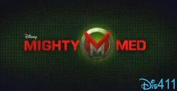 MightyMedLogo