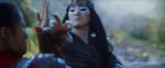 Mulan (2020 film) (126)