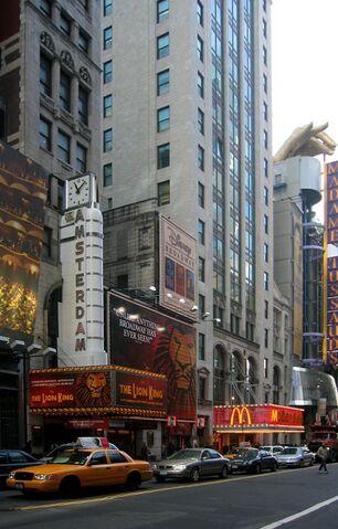 File:New York New Amsterdam Theatre 2003.jpg