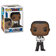 Nick Fury CM POP