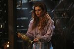 Once Upon a Time - 6x14 - A Wondrous Place - Photography - Ariel 2