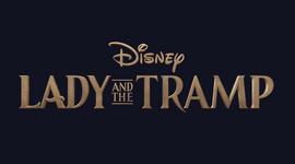 Original-lady-and-the-tramp-v2