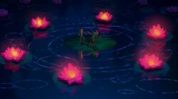 Princess-and-the-frog-disneyscreencaps.com-6956