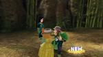 Princesses-to-the-Rescue-5