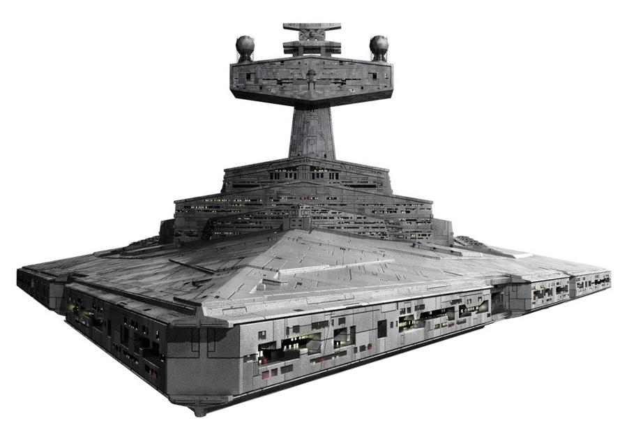 Great Rebels Imperial Star Destroyer.png