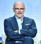 Rob Corddry Summer TCA Tour19