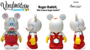 Roger-rabbit-vinylmation