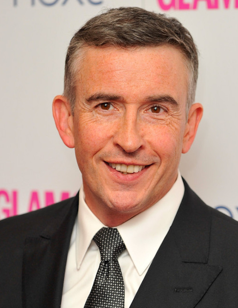 Steve Coogan (born 1965)