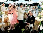 The Princess Diaries 2 Royal Engagement Promotional (28)