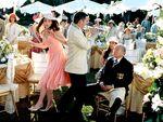 The Princess Diaries 2 Royal Engagement Promotional (28)