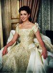 The Princess Diaries 2 Royal Engagement Promotional (4)