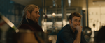 ThorSteveRogers-AoU
