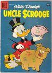 UncleScroogeNo21