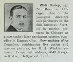 WD bio 6-27-1925 edit