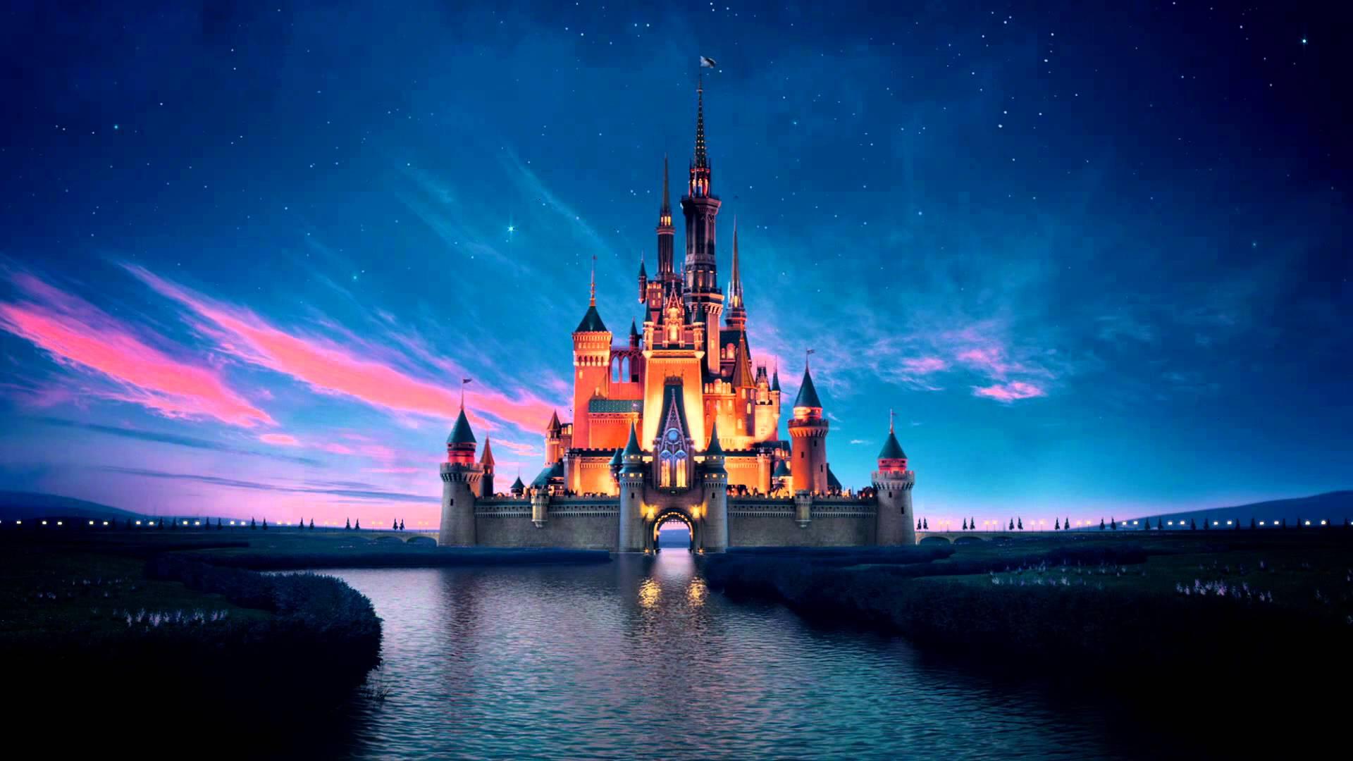 Image - Walt Disney Pictures logo Castles.jpg | Disney Wiki | FANDOM ... for Disney Pixar Logo Castle  535wja