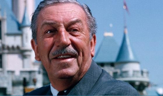 Berkas:Walt disney man.jpg