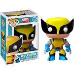 Wolverine Funko Pop