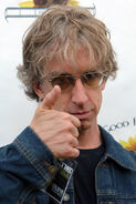 Andy Dick Feel Good Film Fest