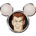 Badge-4631-3